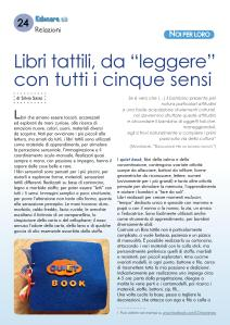 Educare03_1 DIGITALE-page-024