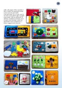 Educare03_1 DIGITALE-page-025