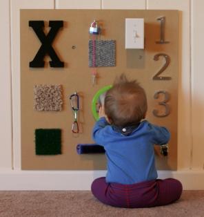 Tavola-delle-attività-Montessori-13