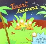 tararri-tararera